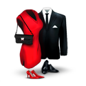 Одежда, Обувь, Аксессуары