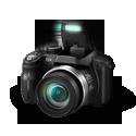 Фото, Видео и Оптика