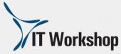 IT услуги, аутсорсинг
