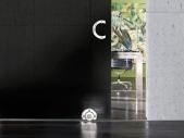 Фурнитура для откатных дверей MWE — модель Terra M XL