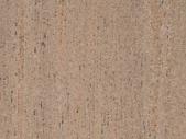 Плитка гранитная Raw Silk 600х300х18
