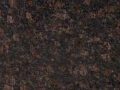 Плитка гранитная Ten Brown 600х300х30