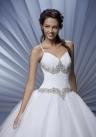 свадебные платья для невест
