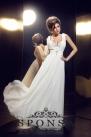 alice fashion свадебные платья