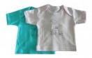 Детские футболки с коротким рукавом, арт. 105