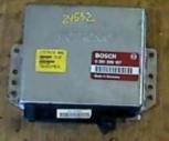 BMW 3 (E30) 89г Блок управления (ЭБУ) ДВС Bosch 0261200157