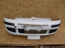 бампер передний фиат панда 2006г мкпп 1.1л-1.2л