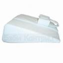 Candide Наклонная подушка - подголовник 25° с удерживающим поясом Candide (Candide)