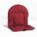 Minui Внутренний вкладыш HSComfort Cushion для Minui HandySitt (Minui)