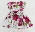 Детское платье 198-Тс