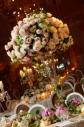 Организация свадебных торжеств, Москва