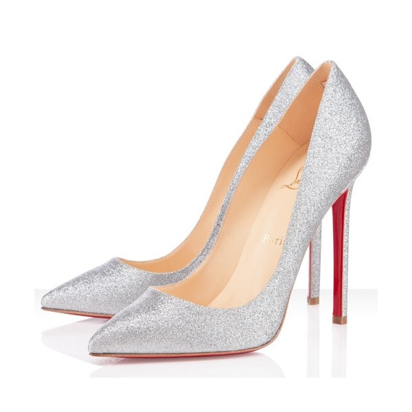 Свадебные туфли, Москва - Свадьба, Москва - Beauty Luxury - Бениру