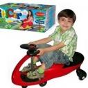 Детская машина Бибикар — Bibicar