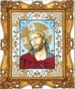 Исус в терновом венке