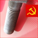 Болт высокопрочный ГОСТ Р 52644-2006
