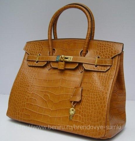 коллекция сумок jimmy choo