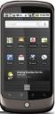 КПК и Коммуникаторы HTC HTC Smart F3188 White