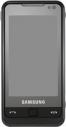 Сотовые телефоны SAMSUNG Samsung i9001 Galaxy S Plus 8GB White