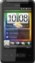 КПК и Коммуникаторы HTC HTC HD Mini T5555