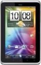 Ноутбуки и Планшетные ПК HTC HTC Flyer Wi-Fi+3G 32GB