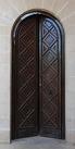 Входные деревянные двери в липецке