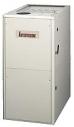Отопительная печь Intertherm G7XA 076 E-24B