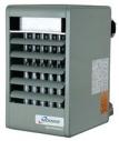 Газовые обогреватели Modine PDP-150