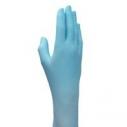 Нитриловые перчатки Kleenguard G10
