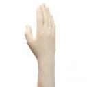 Латексные перчатки без талька Kleenguard G10