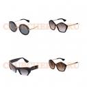 Солнцезащитные очки Miu Miu коллекция 2014 года