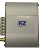 GSM модем IRZ TC65i-485GI