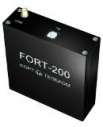 Fort-Telecom FORT-200