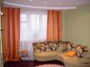 Капитальный ремонт квартир+7(911)764-09-37