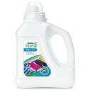 SA8 Жидкое концентрированное средство для стирки, 1,5 л
