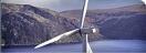 Ветроэлектрические установки до 1500 КВт