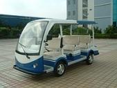 LQY081A пассажирский автобус
