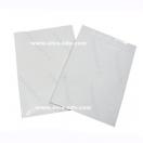 Бумага термотрансферная для светлых тканей