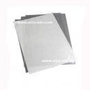 Бумага сублимационная для изделий из металла, керамики