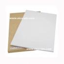 Бумага сублимационная для тканей Polyester