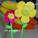 Акссесуары для игрушек 3D FACE