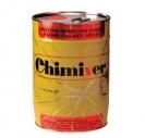 Шпаклевка паркетная Chimiver Polifilm TP 10 , 5л.