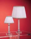 Настольная лампа 227/P