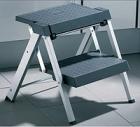 Встраиваемая лестница стремянка Hailo Step-fix 4400-10