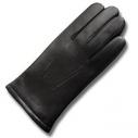 Перчатки для мужчин