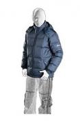 Рок Пилларс — Куртка пуховая 155А