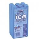 Аккумуляторы холода Ezetil Ice Akku 2х400gr