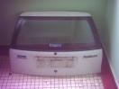 Fiat Punto I (176)-97г-крышка богажника(СО СТЕКЛОМ)