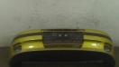 бмпер передний-пунто 1176-1996г