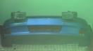 бмпер передний-пунто 1~-1996г