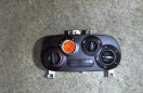 Переключатель отопителя (печки)Fiat500 2007-Хэтчбэк 3 дв.;